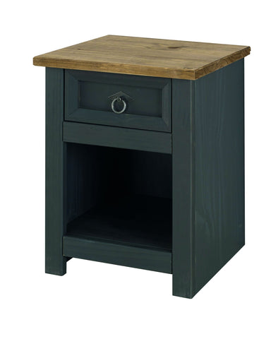 Small Bed Side Table-Better Store
