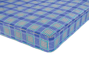 Airsprung Beds Windsor Mattress-Better Store