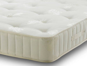 Bedmaster Supreme Ortho Mattress-Better Bed Company