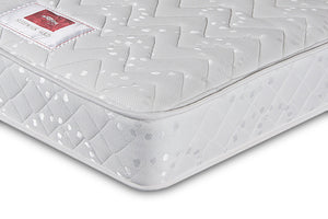 Airsprung Beds Sleepwalk Sprung Gold Mattress-Better Store
