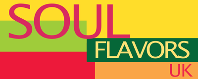 SoulFlavors