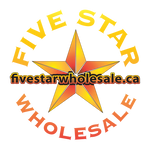 Five Star Wholesale