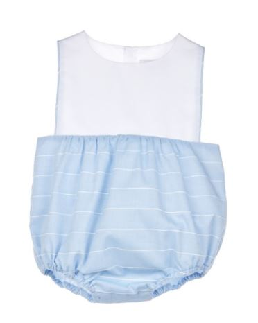 BREEZY BOY SUNSUIT