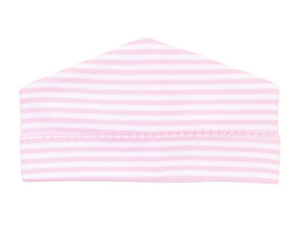 STRIPES ESSENTIALS HAT