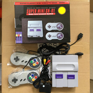 Retro Game Console🔥Christmas Sale🔥