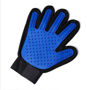 Best selling new pet rubber gloves