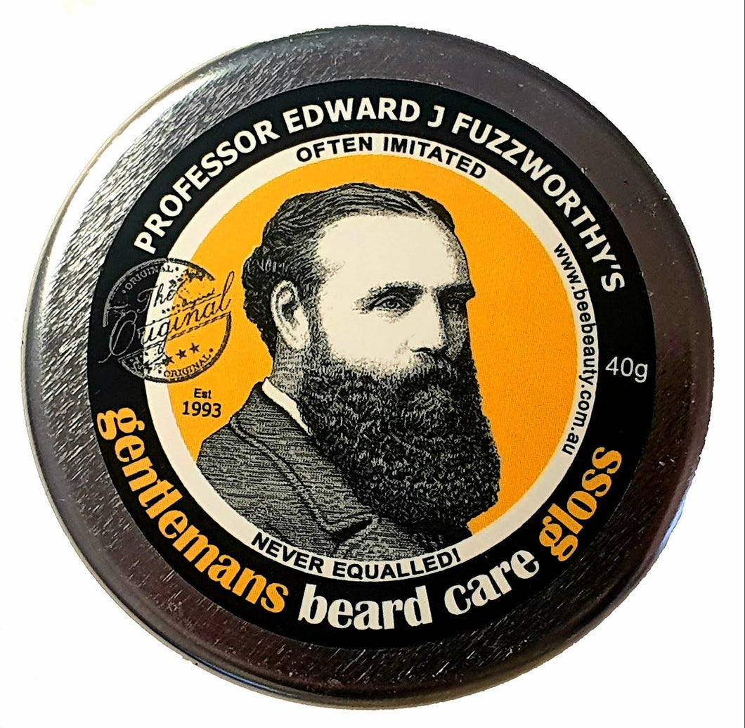 strippd life australia beard care gloss