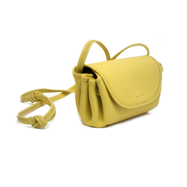 CANDY - sun pouch shoulder or cross body bag