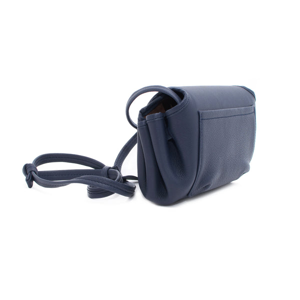 CANDY - space pouch shoulder or cross body bag