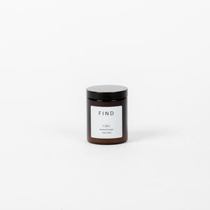 Fine Fella | Gift Box