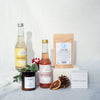 Very Vegan: Vegan Gift Box