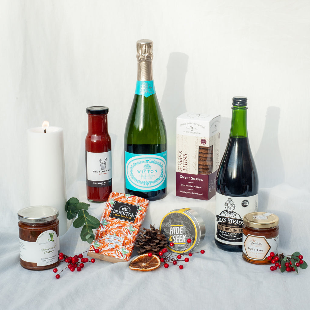 Sussex Feast | Gift Box