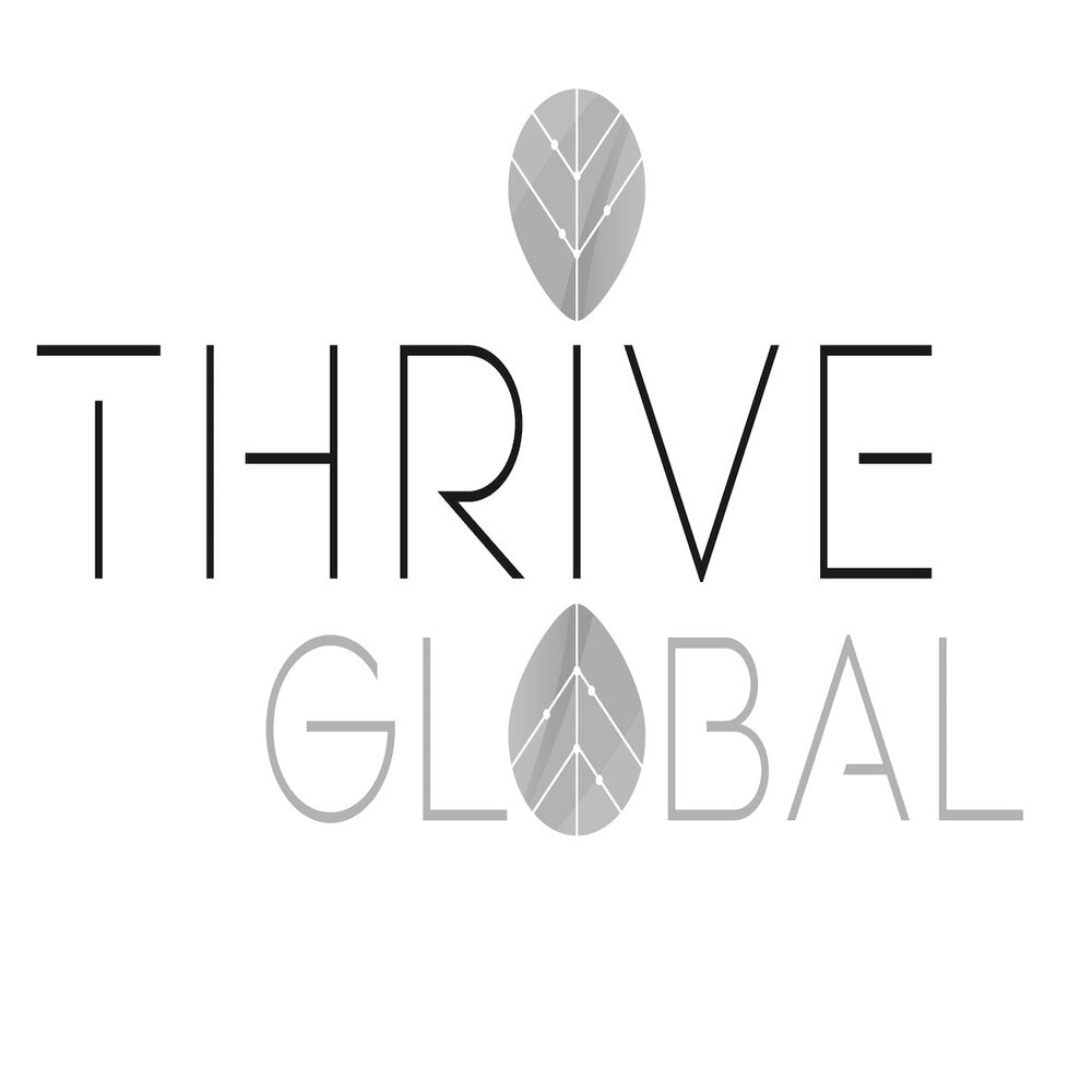 voxapod-menstrual-cup-thrive-global