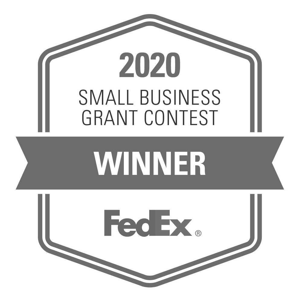voxapod-menstrual-cup-fedex-small-business-grant-winner-2020