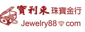 Luxury Treasure Jewelry Inc