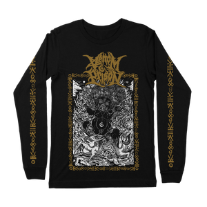 Yama Long Sleeve
