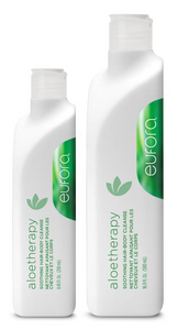 Aloetherapy Soothing Hair & Body Cleanse