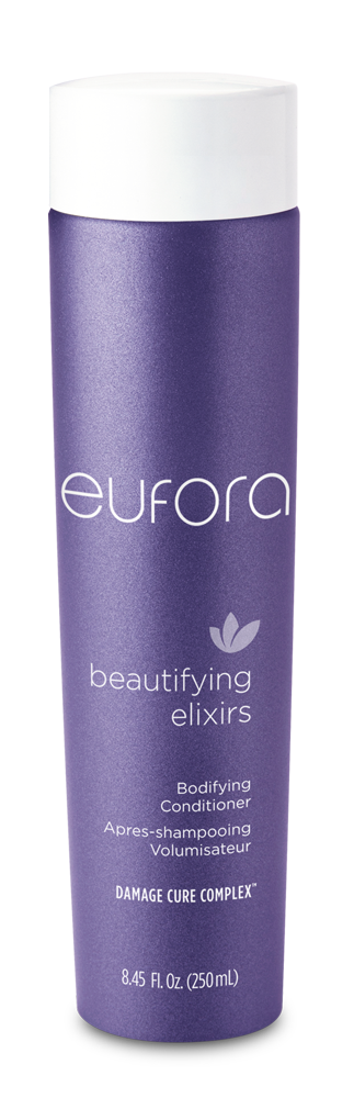 Beautifying Elixirs Bodifying Conditioner