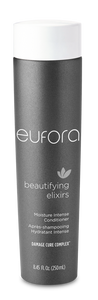 Beautifying Elixirs Moisture Intense Conditioner