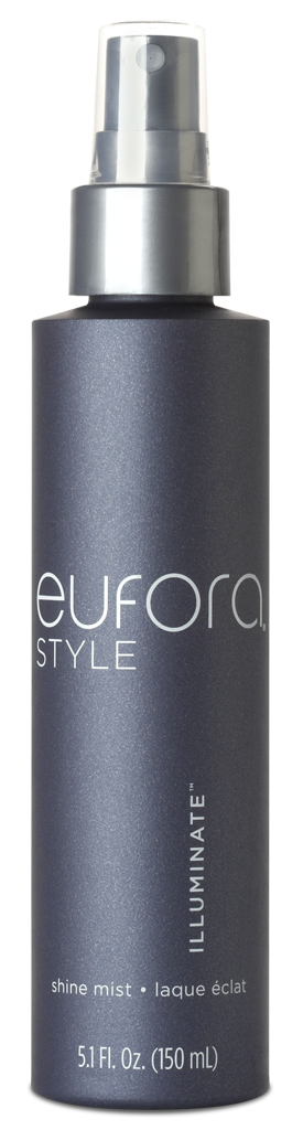EuforaStyle Illuminate