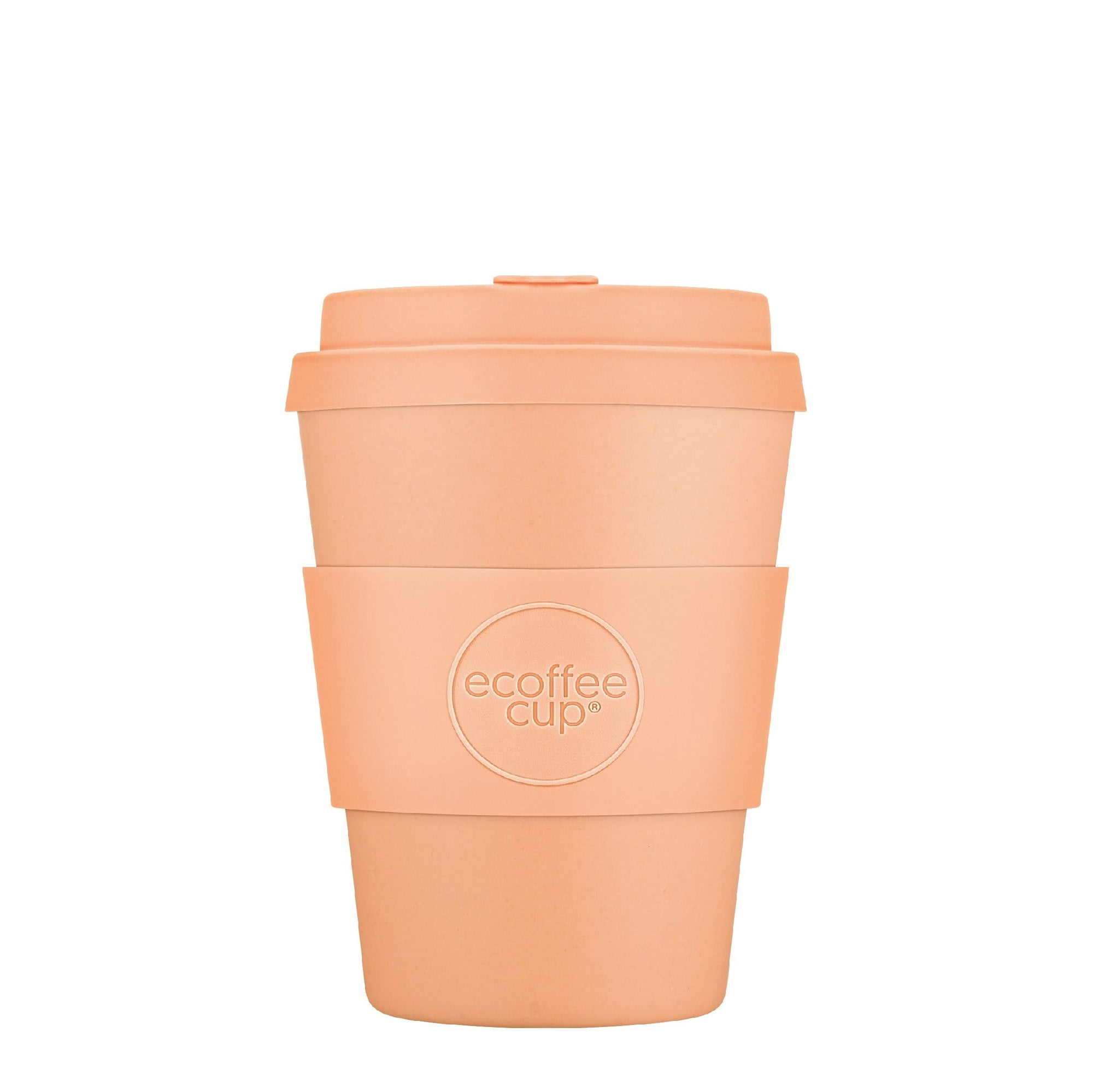 Ecoffee Cup - Catalina Happy Hour