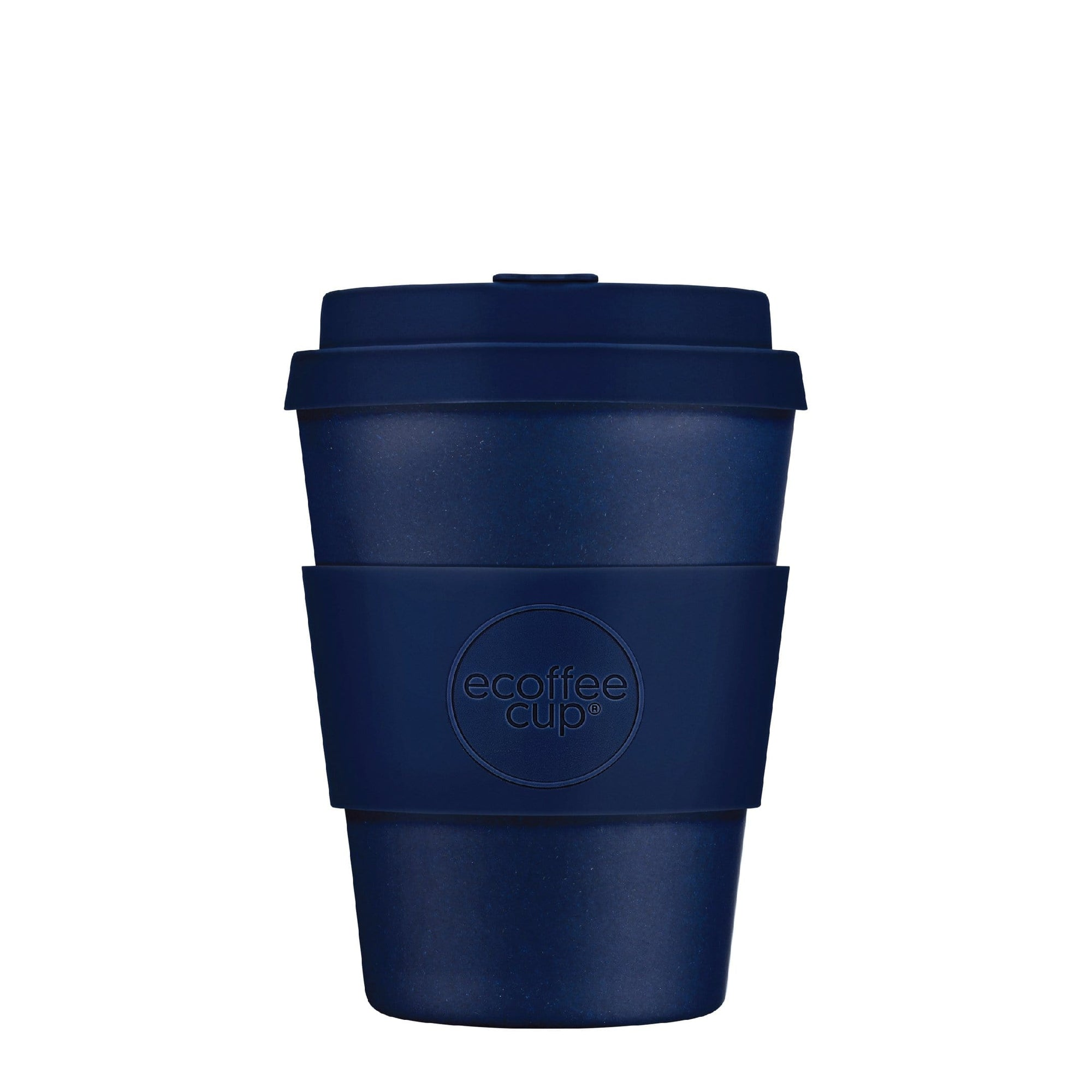 Ecoffee Cup - Dark Energy
