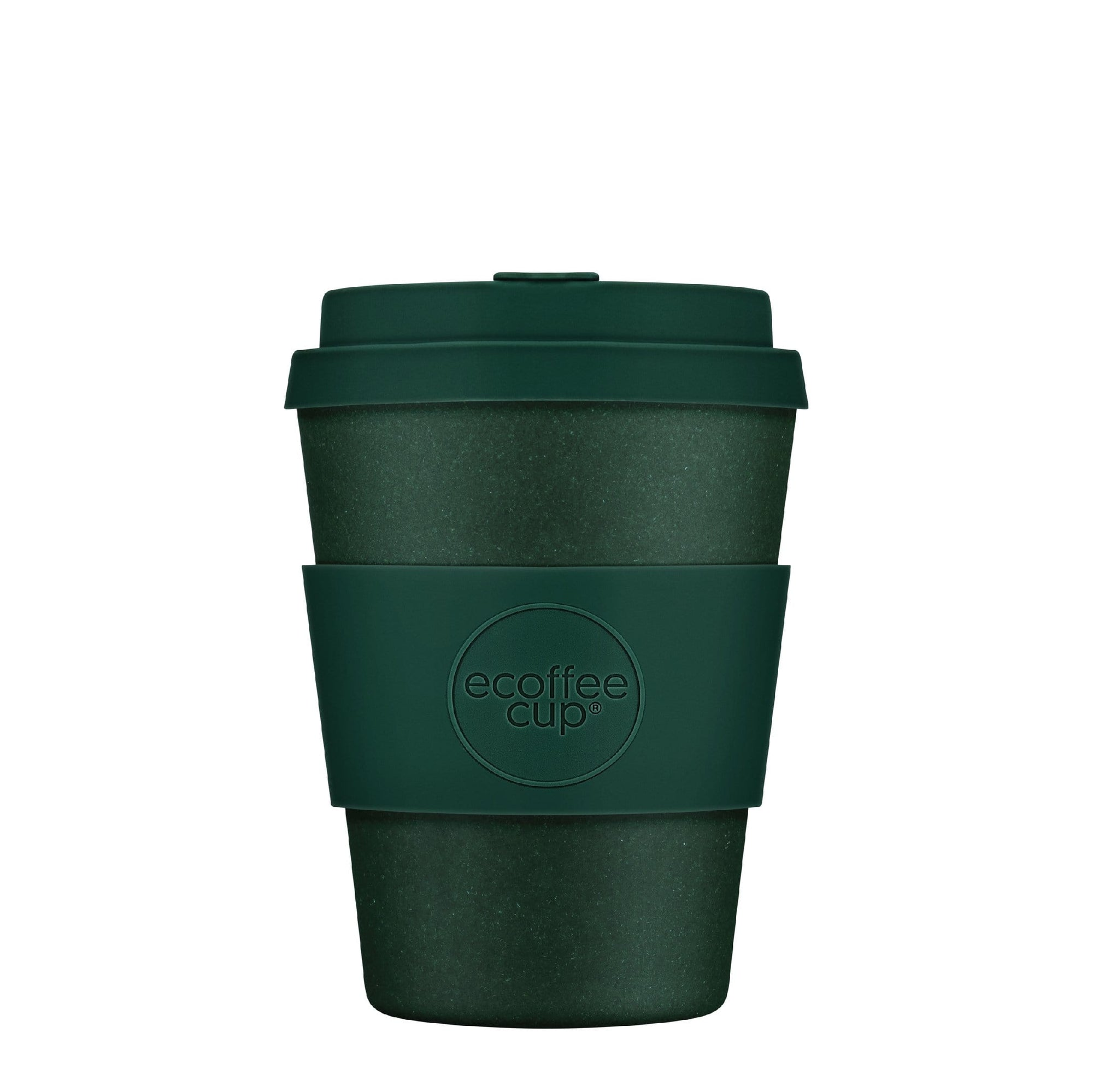 Ecoffee Cup - Leave it out Arthur