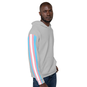 Open image in slideshow, The Eugenio Hoodie
