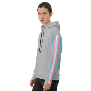 Open image in slideshow, The Ignacio Hoodie
