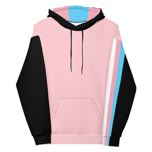Open image in slideshow, The Brielle Hoodie