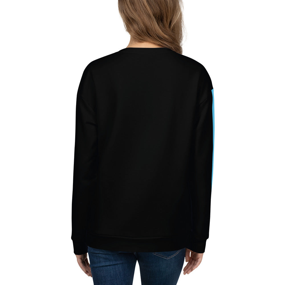 The Marisha Sweatshirt