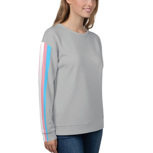 Open image in slideshow, The Natasha Sweatshirt