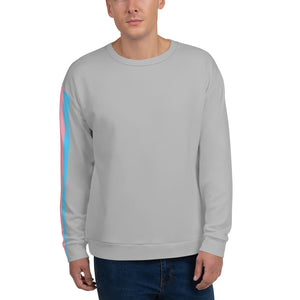 Open image in slideshow, The Micah Sweatshirt