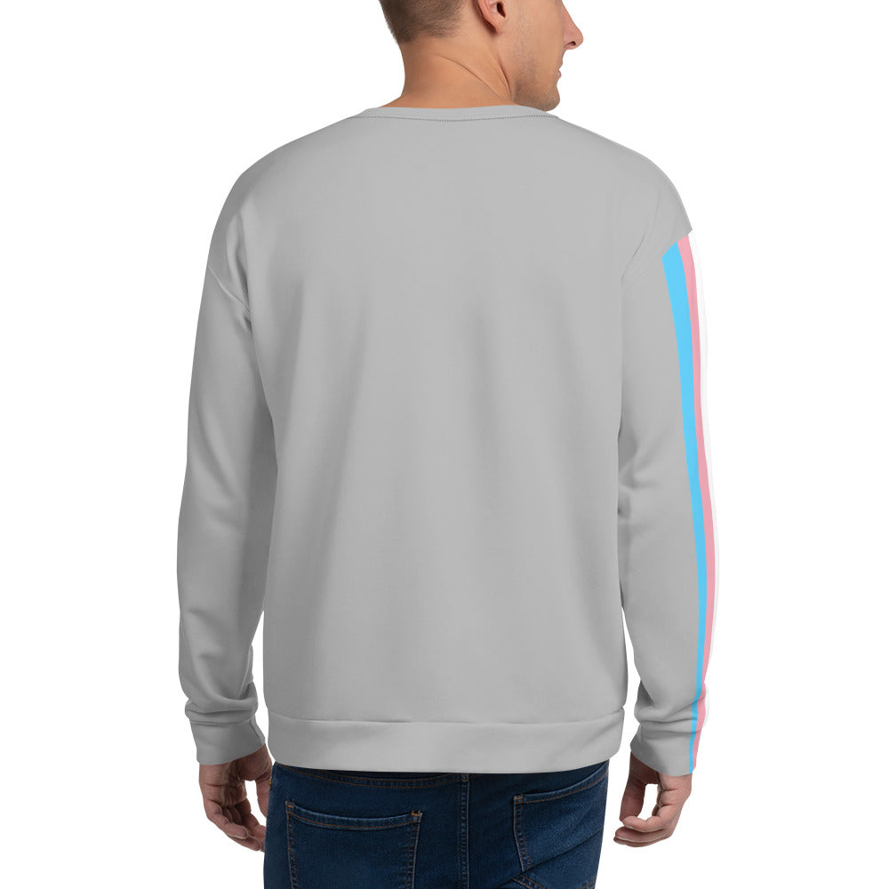 The Micah Sweatshirt