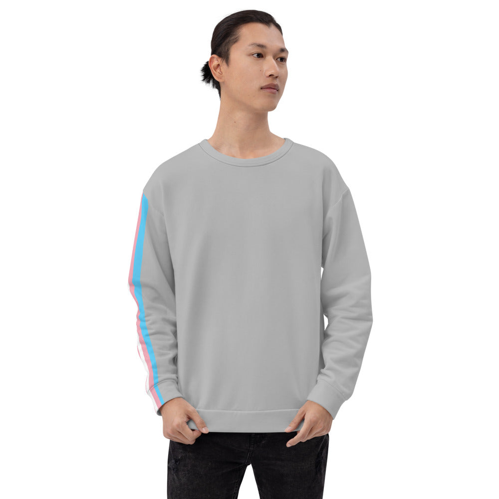 The Archer Sweatshirt