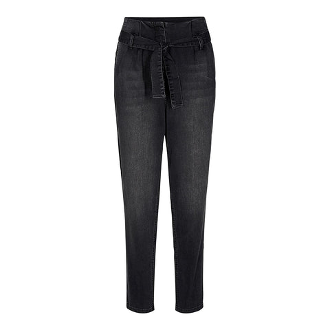 Broek jeans 71512 Denzel Dakota - Papo Mode