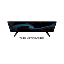 Load image into Gallery viewer, Ridaex ARYA 1 - 43 Inch - Full HD Android QLED TV - BASIC