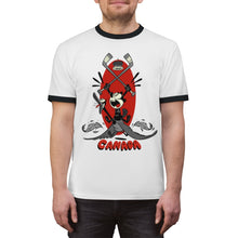 Load image into Gallery viewer, Vintage Toon Unisex T