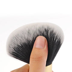 Big Size Powder Face Brush