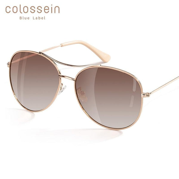 Colo Luxury Vintage Sunglasses - All4utoday
