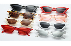 New Women Cateye Vintage - All4utoday