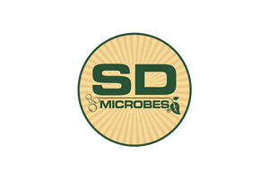 SD Microbes