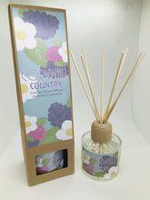Load image into Gallery viewer, Country Scented Room Diffuser - Kernowspa