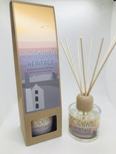 Load image into Gallery viewer, Heritage Scented Room Diffuser - Kernowspa