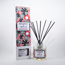 Load image into Gallery viewer, Pomegranate & White Fig Scented Room Diffuser - Kernowspa