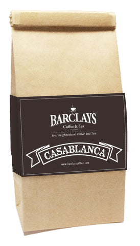 Casablanca (Decaf)