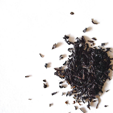Earl Grey (Decaf)