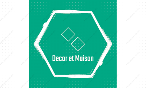 decorationdemaison
