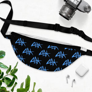 ABFanny Pack