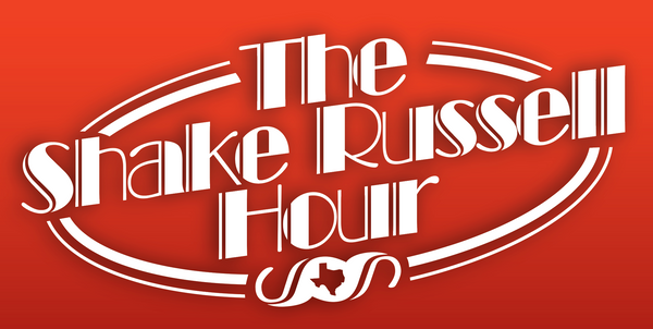 The Shake Russell Hour